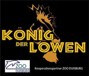20130828_freilichtbuehne-muelheim_logo_koenig-der-loewen