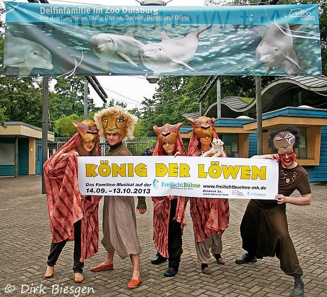 freilichtbuehne-muelheim_familienmusical_koenig-der-lowen_zoo-duisburg_2